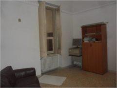 Appartamento da ammodernare